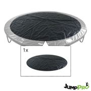 14ft JumpPRO™ Trampoline Bed Cover