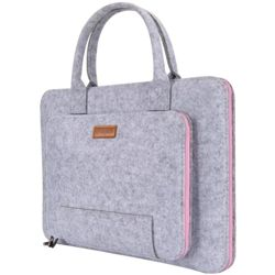 Pricehunter.co.uk - Price comparison & product search. Product image for  lenovo 17 inch laptops