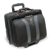 "17"" Granada Roller Travel Case 600659 from Wenger"
