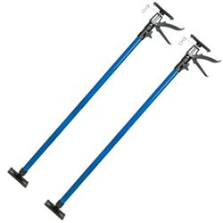 Clamps-image