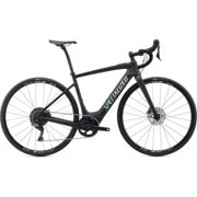 2020 Specialized Turbo Creo SL Comp Carbon Electric Road Bike Carbon X-Large