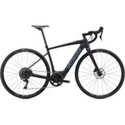2020 Specialized Turbo Creo SL E5 Comp Electric Road Bike Satin Black Large