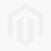 3 Legged Thing QR11-LC Universal L-Bracket Orange