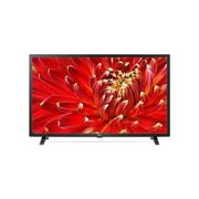 "32"" Black Commercial TV Full HD"