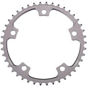 (39T) BBB BCR-12S S10 / 130 BCD Road Gear Chainring