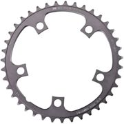 (39T) BBB BCR-31 S9 / 10 / 110 BCD Compact Gear Chainring