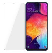3MK Tempered Glass 7H FLEXIBLE GLASS for Samsung GALAXY A50 2019