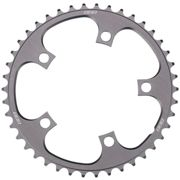(42T) BBB BCR-31 S9 / 10 / 110 BCD Compact Gear Chainring