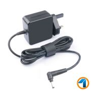 45W Wall Charger Adapter for Lenovo Ideapad 320S-14IKB Power Supply Cord