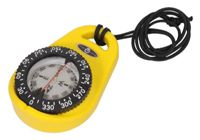 4Water Orion Buoyant Hand-Bearing Compass