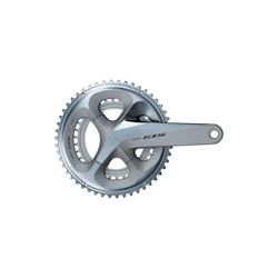Chainsets-image