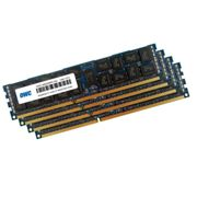 64GB OWC CL13 PC3-14900 1866MHz DDR3 ECC Registered SDRAM 4x 16GB Quad Channel Kit