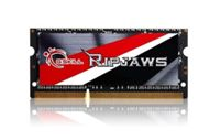 8GB G.Skill Ripjaws DDR3 1600MHz SO-DIMM Low-voltage 1.35V laptop memory module CL11