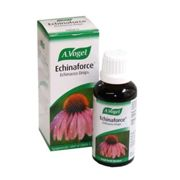 A. Vogel Echinaforce 50ml