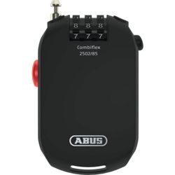 Pricehunter.co.uk - Price comparison & product search. Product image for  abus combiflex