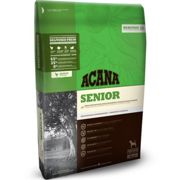 Acana Heritage Senior Dog Food 11.4kg