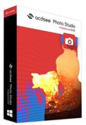 ACDSee Photo Studio Professional 2021 Upgrade from 50 users
