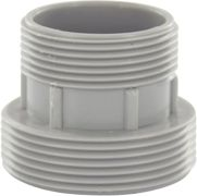 """Adapter for Intex Pools 2""""x 1 1/2"""" AG"""