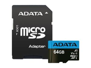 Memory Cards-image