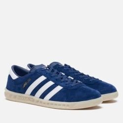 Pricehunter.co.uk - Price comparison & product search. Product image for  adidas city series trainers