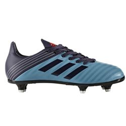 Rugby Boots-image