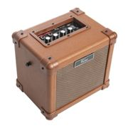 AG-10AM Battery Amplifier (Electro-Acoustic Guitar)