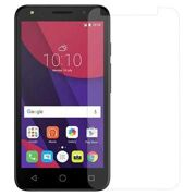 Alcatel Pixi 4 (5) Tempered Glass Screen Protector