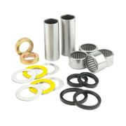 All Balls Yamaha YZF450 06 Seal And Swing Arm Bearing Kit - Multi One Size