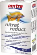 Amtra Nitrate Reduct - 250ml