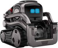 Anki Cozmo Collectors Edition, B