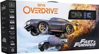 Anki Overdrive: Fast And Furious Edition, B