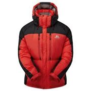 Annapurna Jacket After 40 years the Annapurna remains a popular choice for extended use in sub-zero conditions a ....