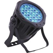 Antoc PAR-64 LED Outdoor Spot