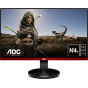 AOC G2790VXA 27 Full HD 144Hz Gaming Monitor