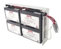 APC RBC23 Replacement Battery