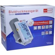 APONORM Blutdr.Messger.Professionell Touch Oberarm 1 units