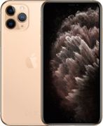 Apple iPhone 11 Pro 512GB Gold, Unlocked B