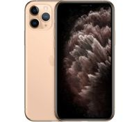 Apple iPhone 11 Pro 512GB (Unlocked for all UK networks) - Gold
