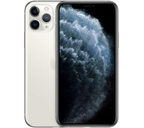 Pricehunter.co.uk - Price comparison & product search. Product image for  price of iphone 11