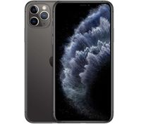 Apple iPhone 11 Pro Max 512GB (Unlocked for all UK networks) - Space Gray