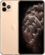 Apple iPhone 11 Pro Max 64GB Gold, EE B