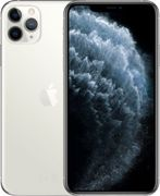 Apple iPhone 11 Pro Max 64GB Silver, EE C