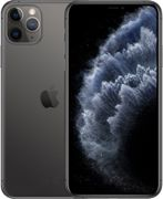 Apple iPhone 11 Pro Max 64GB Space Grey, Unlocked C