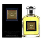 Aramis 900 Herbal Eau De Cologne Spray For Men 100 ML