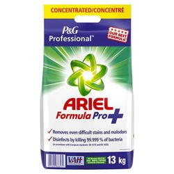 Pricehunter.co.uk - Price comparison & product search. Product image for  ariel washing