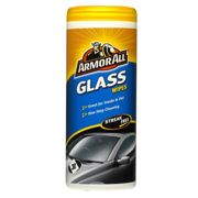 Armoral 30 Glass Wipes