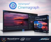 Ashampoo Cinemagraph Download