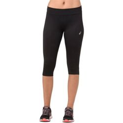 Pricehunter.co.uk - Price comparison & product search. Product image for  asics knee tights
