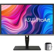 ASUS ProArt PA27UCX-K 27'' 4K Monitor with X-Rite i1 Display