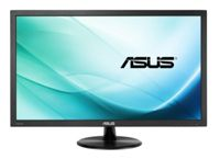 """ASUS VP228HE 22"""" Full HD Monitor 1ms with HDMI"""
